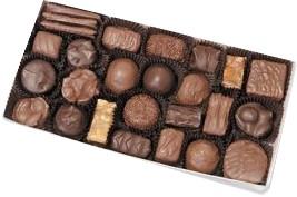 Cravings anyone?