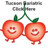 tucsonbariatricnutrition